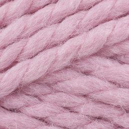 Super Bulky Yarn lion brand wool ease thick u0026 quick vzezdge