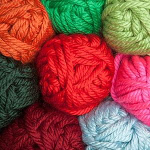 Super Bulky Yarn mighty stitch super bulky dvkjrpq