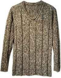 sweater patterns 3timeschics ddjpimg