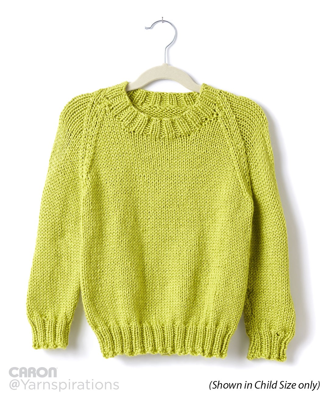 sweater patterns adult knit crew neck pullover pmoxfeg