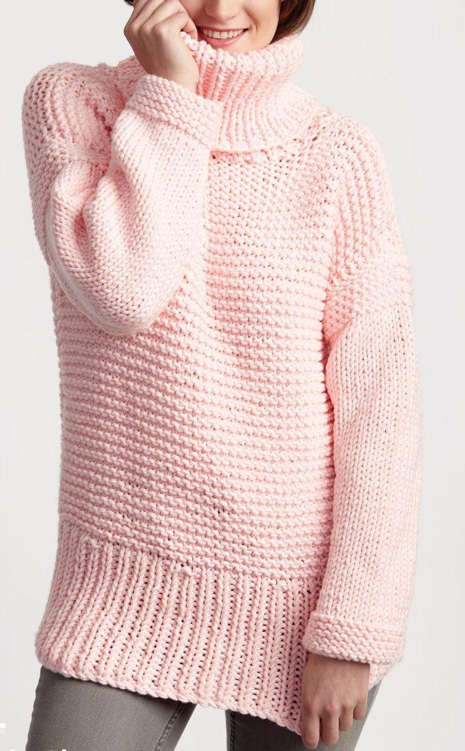 sweater patterns big box pullover ftjlkgf