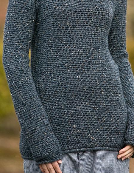 sweater patterns comfy boyfriend crochet sweater pattern. read reviews (0): kchsjqr