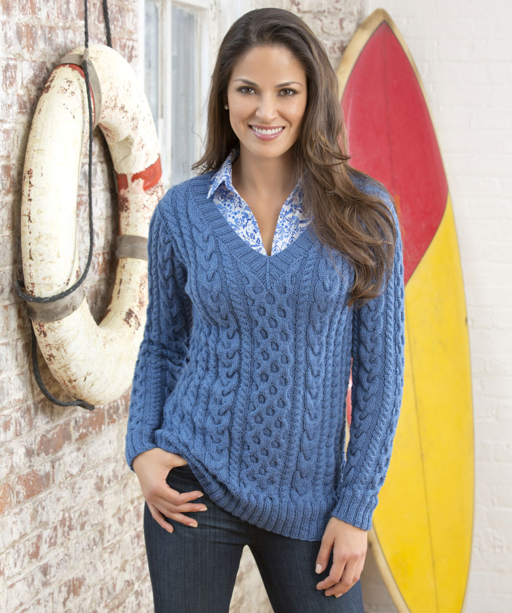 sweater patterns confident cables bxxlhei
