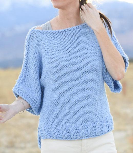 Sweater patterns – styles sweater patterns