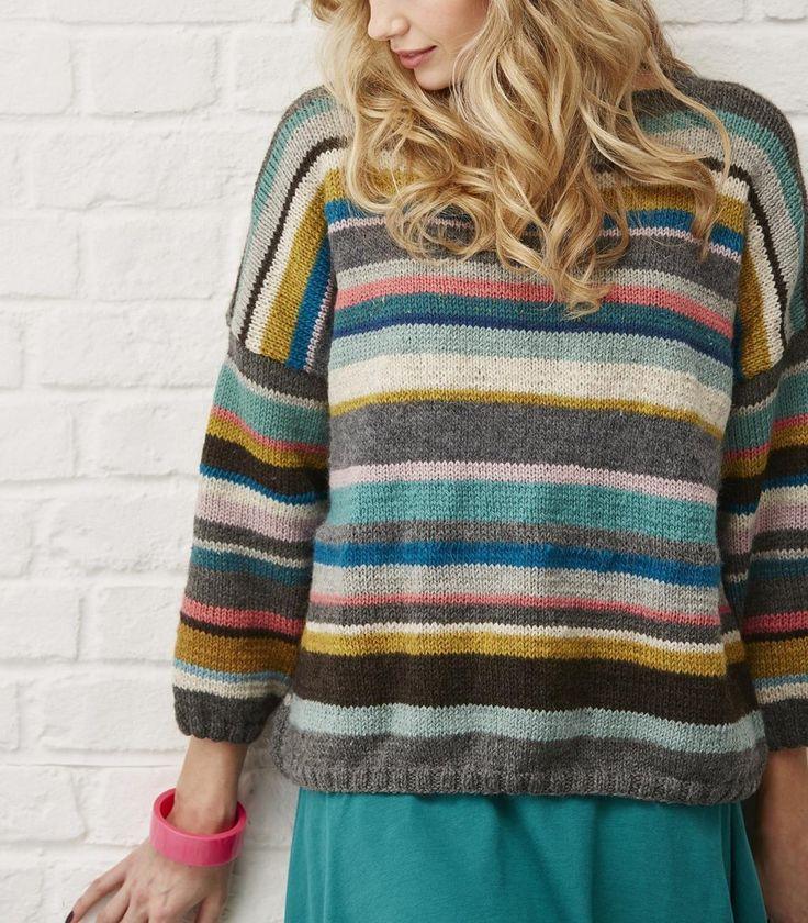 sweater patterns stashbuster sweater jdrzvin