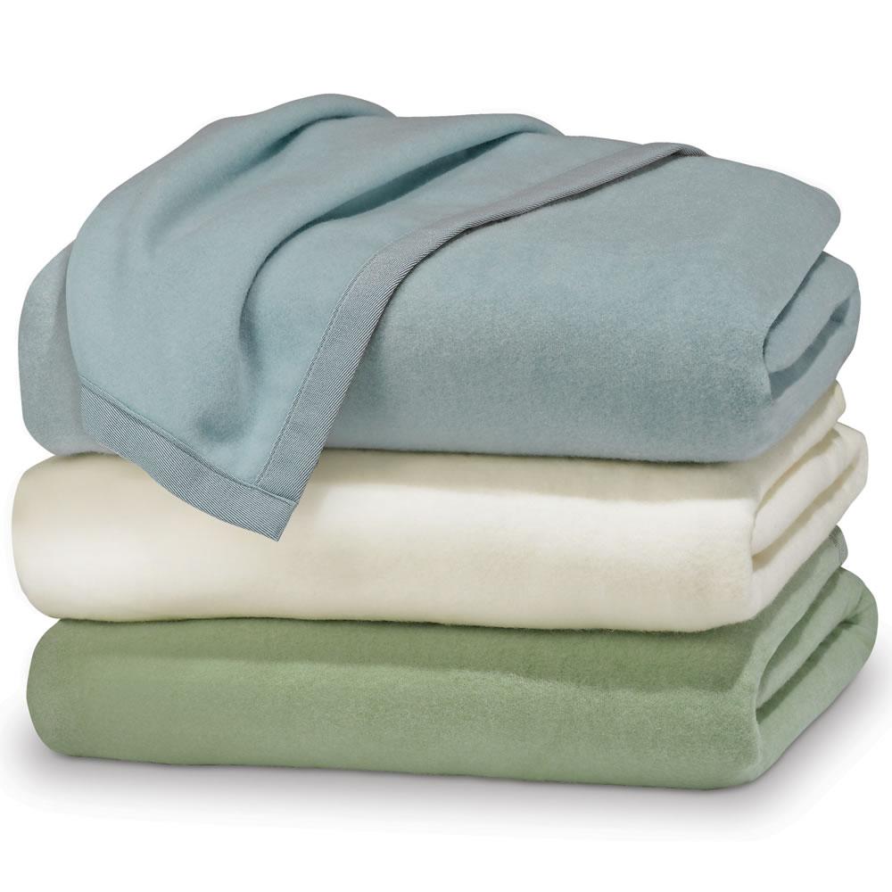 the washable cashmere blanket glfyaav