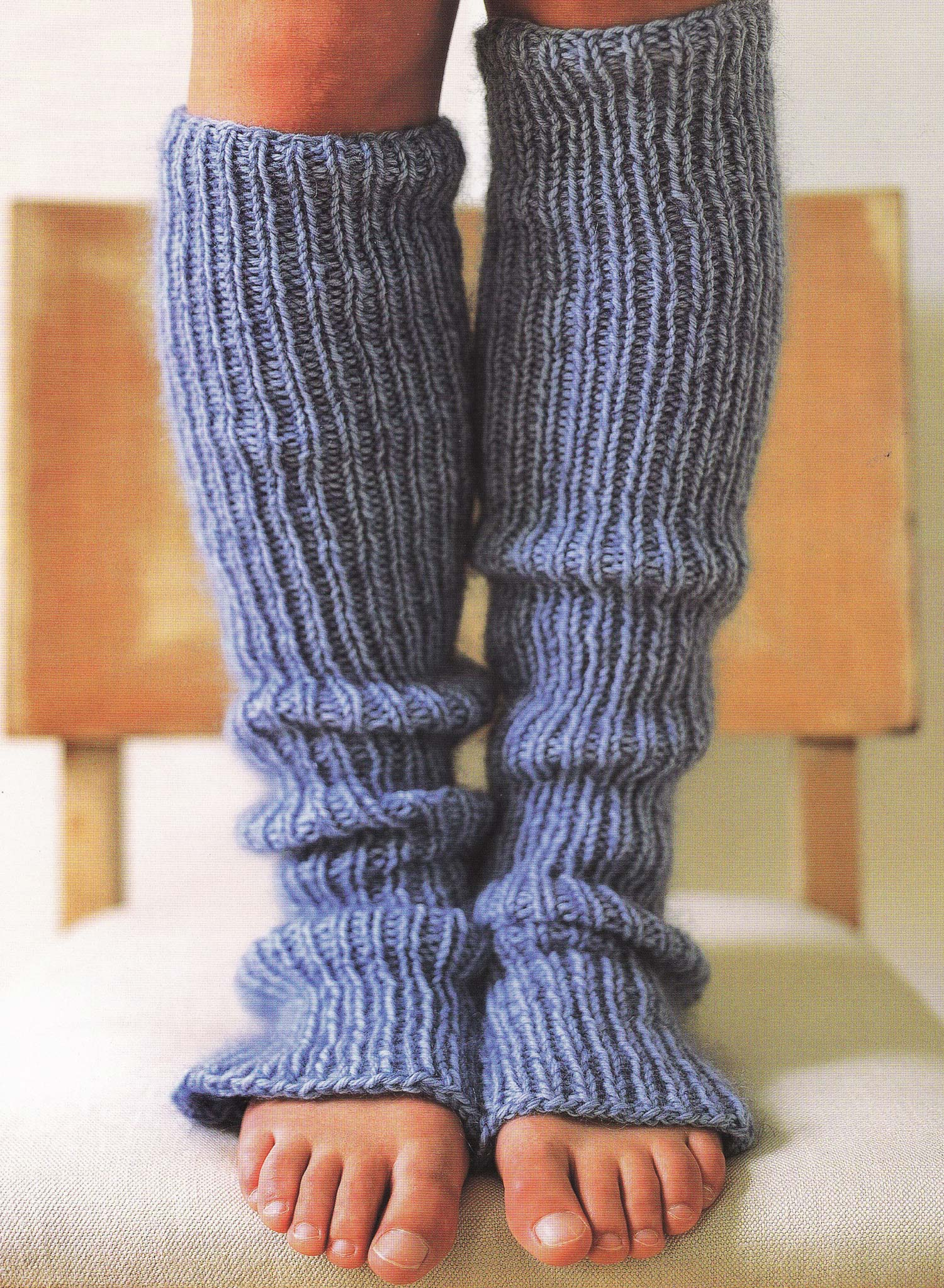 tips to knit leg warmers yhxpjrk