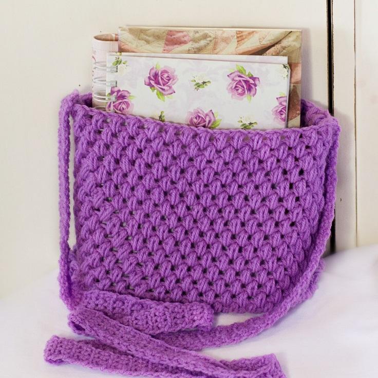top 10 free easy crochet patterns for beginners teydpej