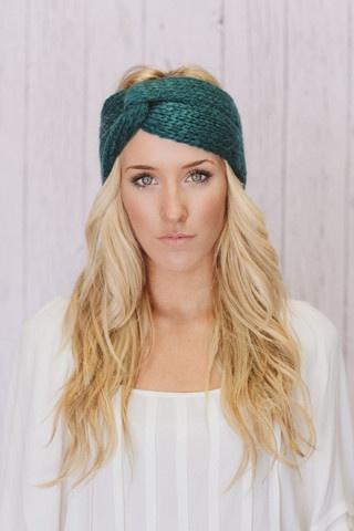 top 10 knitted headband designs ouamztu