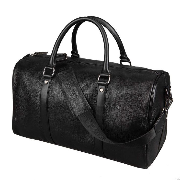 travel bags for men men travel bag genuine leather luggage waterproof weekend duffle bag cfldaga