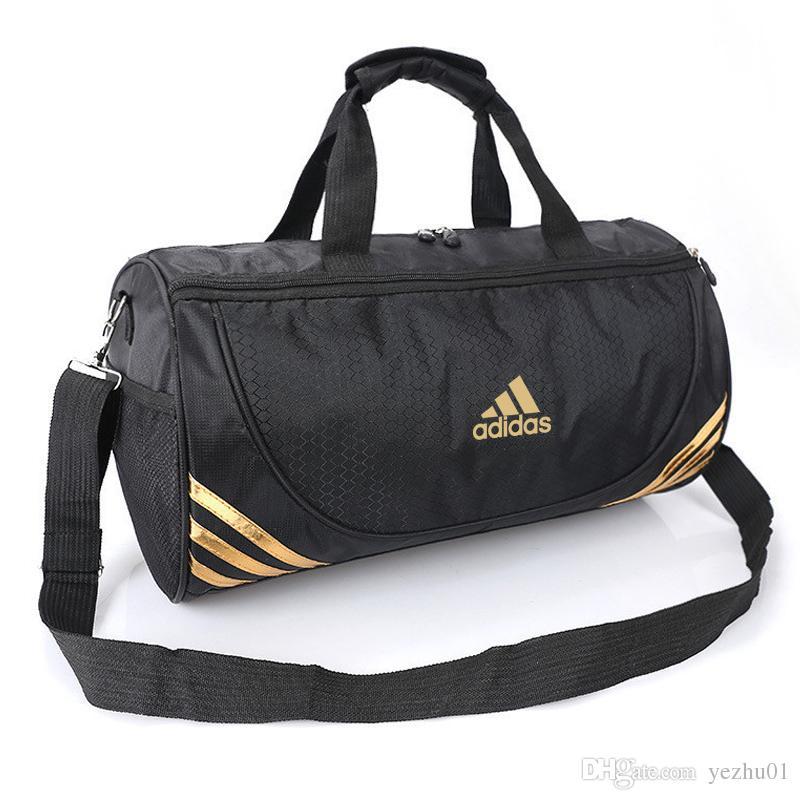 travel bags for men men travel bag men hand luggage travel nylon duffle bags canvas weekend bags zbmpkyo