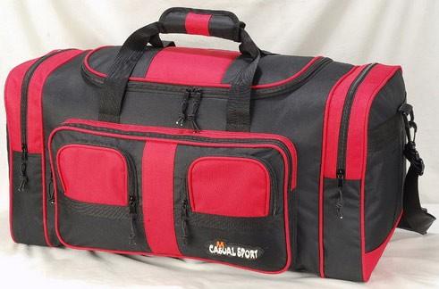 travel bags for men uouyava