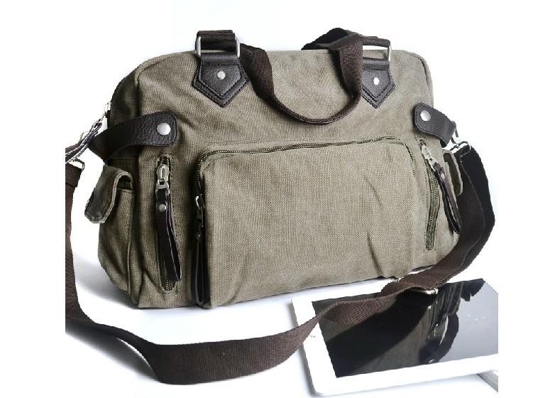 travel bags for men ... vuxxiwf