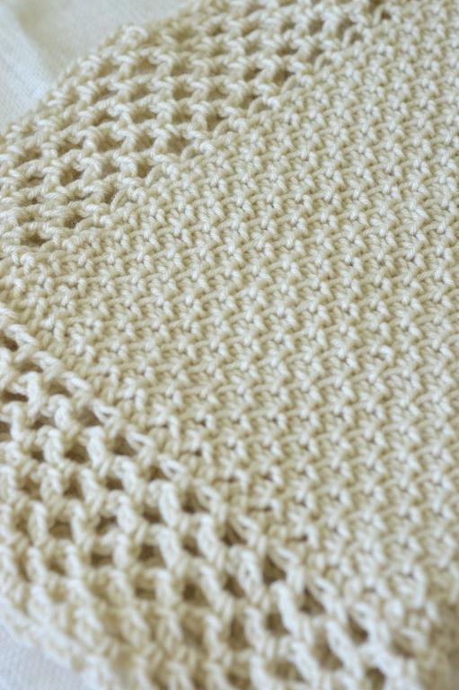 tunisian crochet patterns tunisian crochet blanket ctslhjb