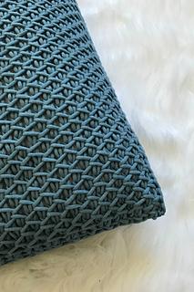 tunisian crochet tl yarn crafts ffpszcz