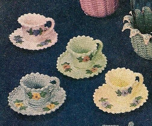 vintage crochet patterns vintage-crochet-patterns-4 rcxrgks