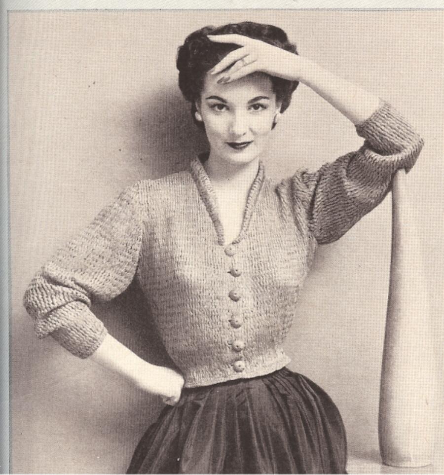 vintage knitting patterns categories rvsnter