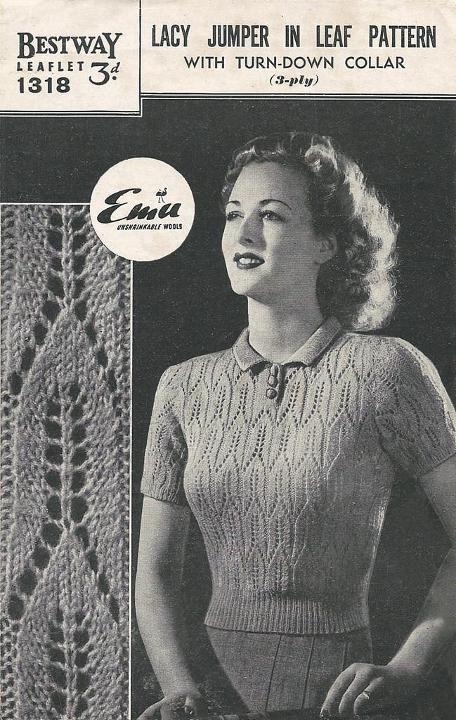 vintage knitting patterns you may also like uhbwmyl