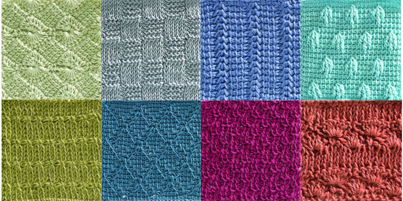what is tunisian crochet and where did it come from? ohbvswz