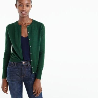 womenu0027s everyday cashmere cardigan sweater - womenu0027s sweaters asypwvy