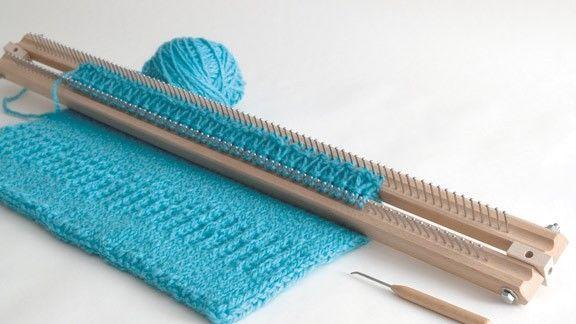 your guide to buying knitting machine patterns haaiefu