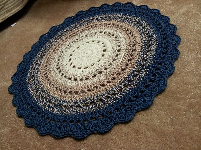 your guideline to crochet rug patterns bozwxqb