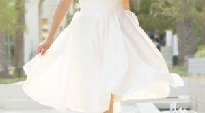 50s Wedding Dress, 1950s Style Wedding Dresses, Rockabilly Weddings