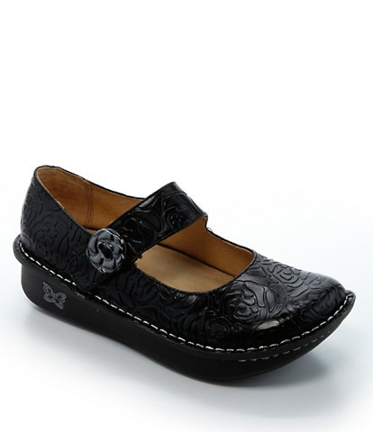 Alegria Shoes | Dillard's