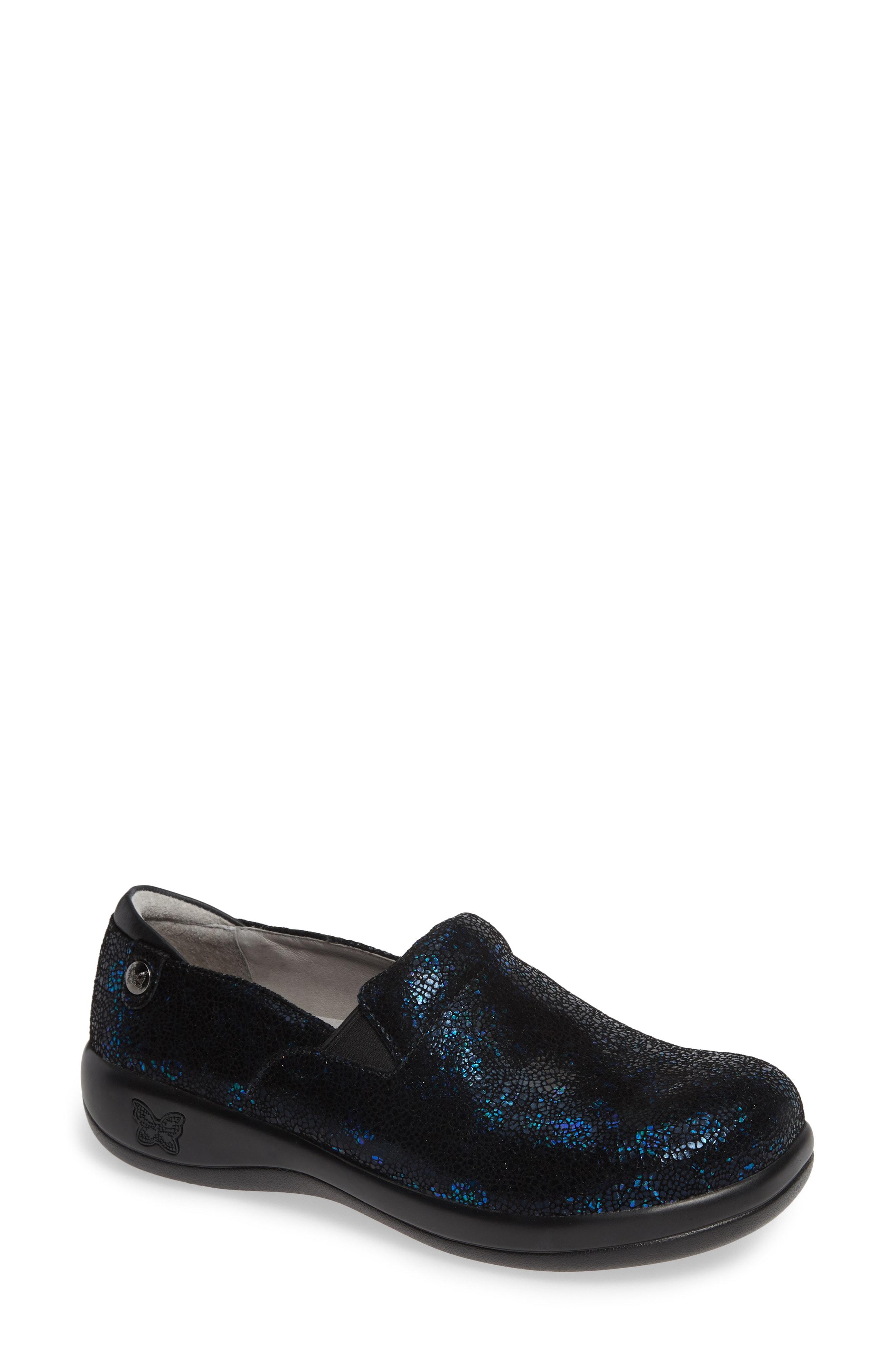 Alegria Shoes & Sandals | Nordstrom