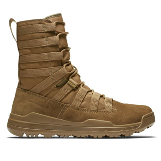 Military, Army & Tactical Duty Boots from Nike, Oakley, Belleville