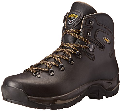 Get Asolo boots for hiking and   adventures