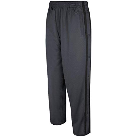 Buy athletic pants to practice   comfortably