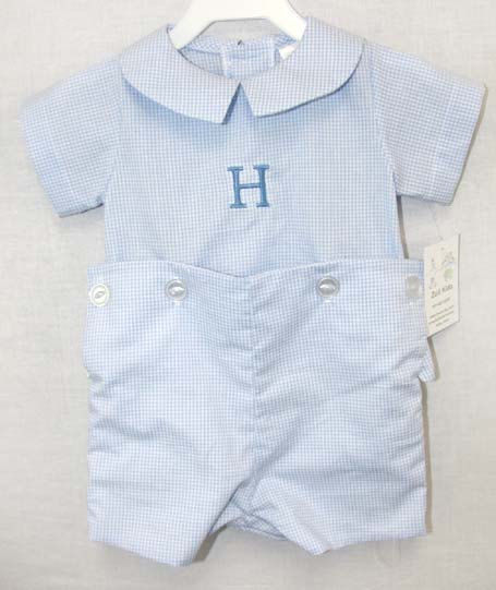 Baby Boy Easter Outfit, My First Easter Outfit Boy, Toddler Boy