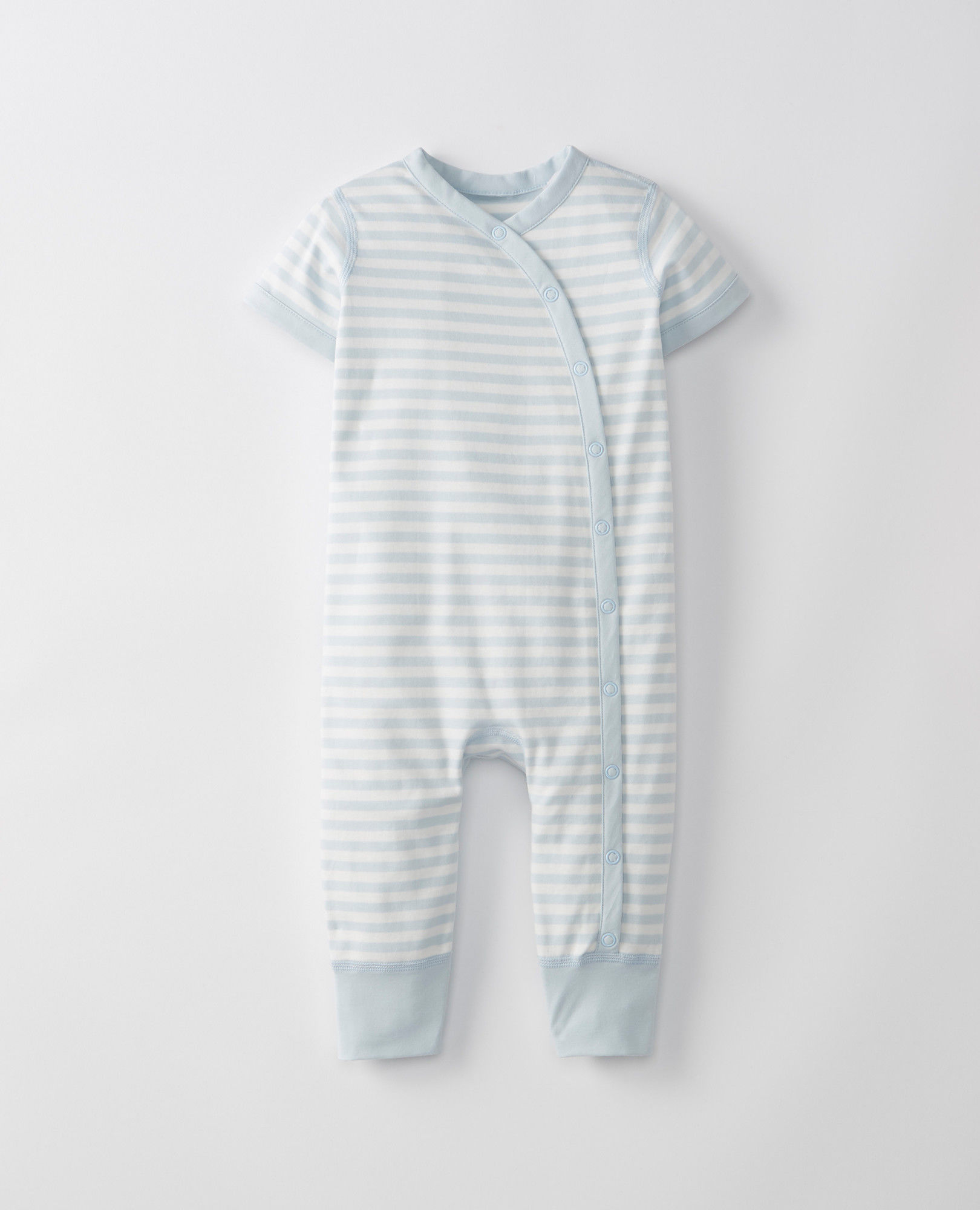 Baby Boy One Piece Outfits | Hanna Andersson