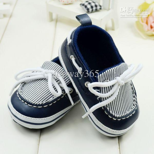 Baby Shoes Boy 2014,First Walkers For Boys,Design Sapatos Infantil