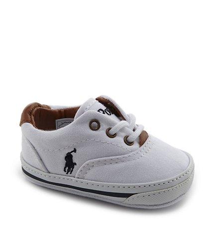 Baby Boys' Shoes   Dillard's