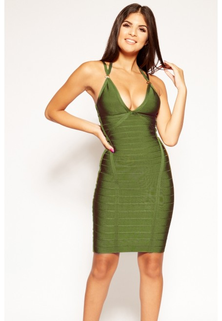 Sexy Bandage Dresses   Bandage Dress Styles   Miss G Couture