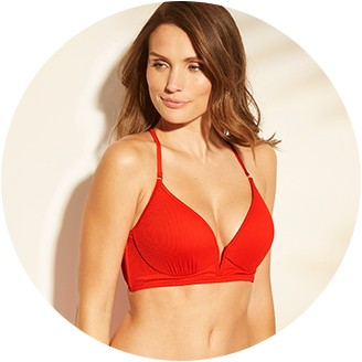 Women's Swimsuits & Bathing Suits : Target