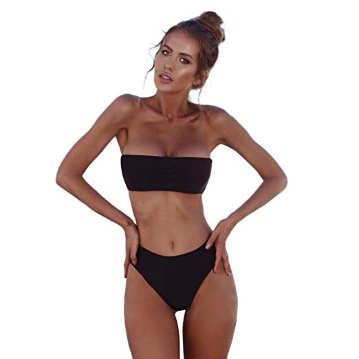 Buy Bathing suit tops to entertain for weekends on beach