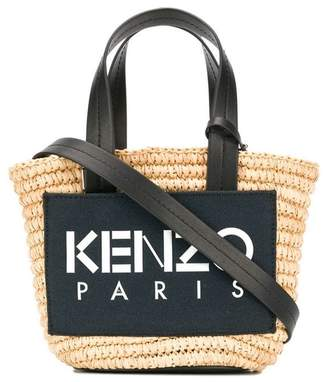 Beaches Tote - ShopStyle