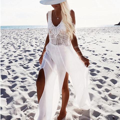 Beachwear u2013 Aria Voss