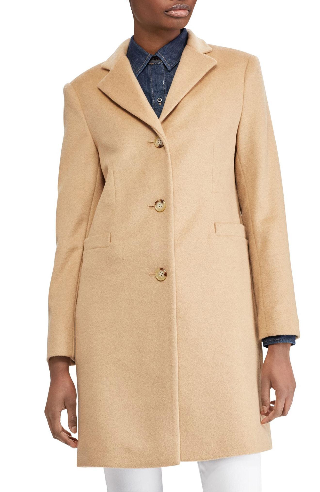 Women's Coats & Jackets | Nordstrom