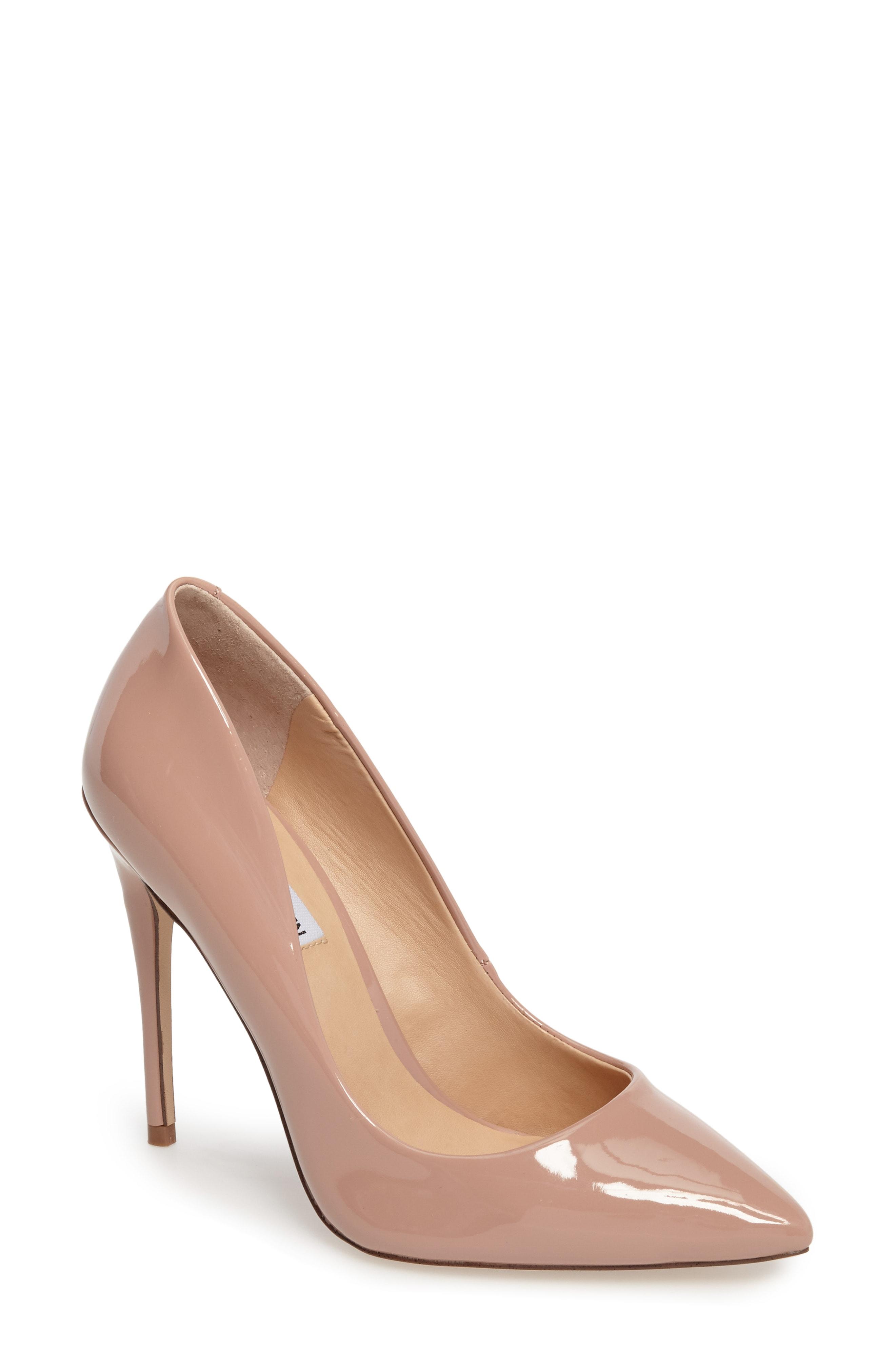 Women's Heels   Nordstrom