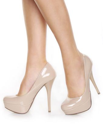 Pin by Studentrate Trends on [Shoe] Styles   Shoes, Pumps heels