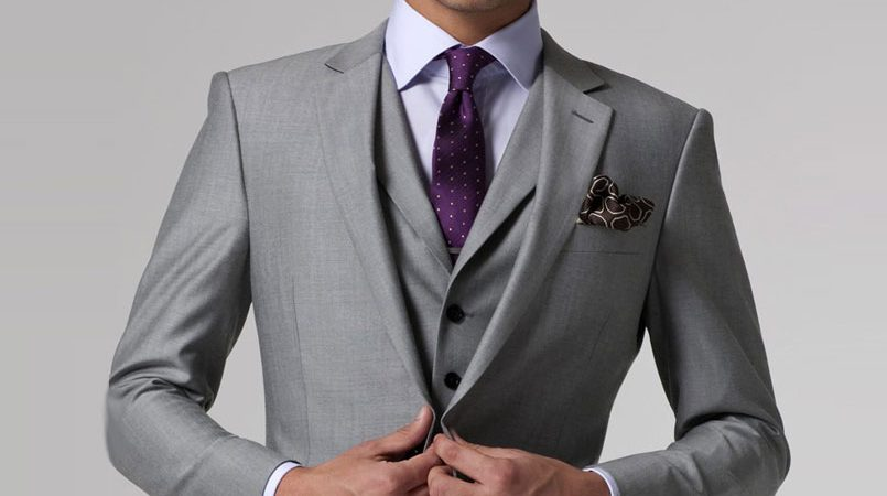 bespoke suits, best bespoke suits, custom men suits