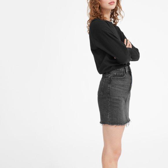 Women's Denim Skirt   Everlane