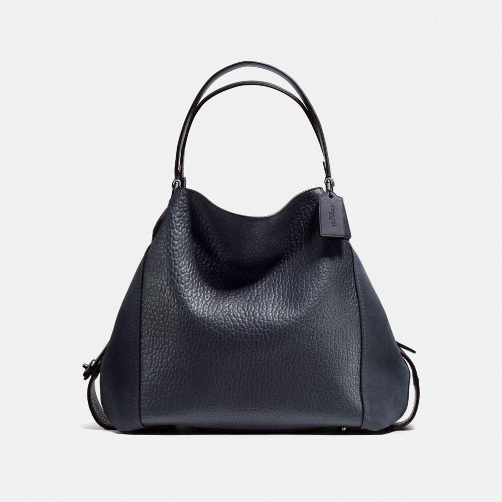 Women's Shoulder Bags   COACH ®