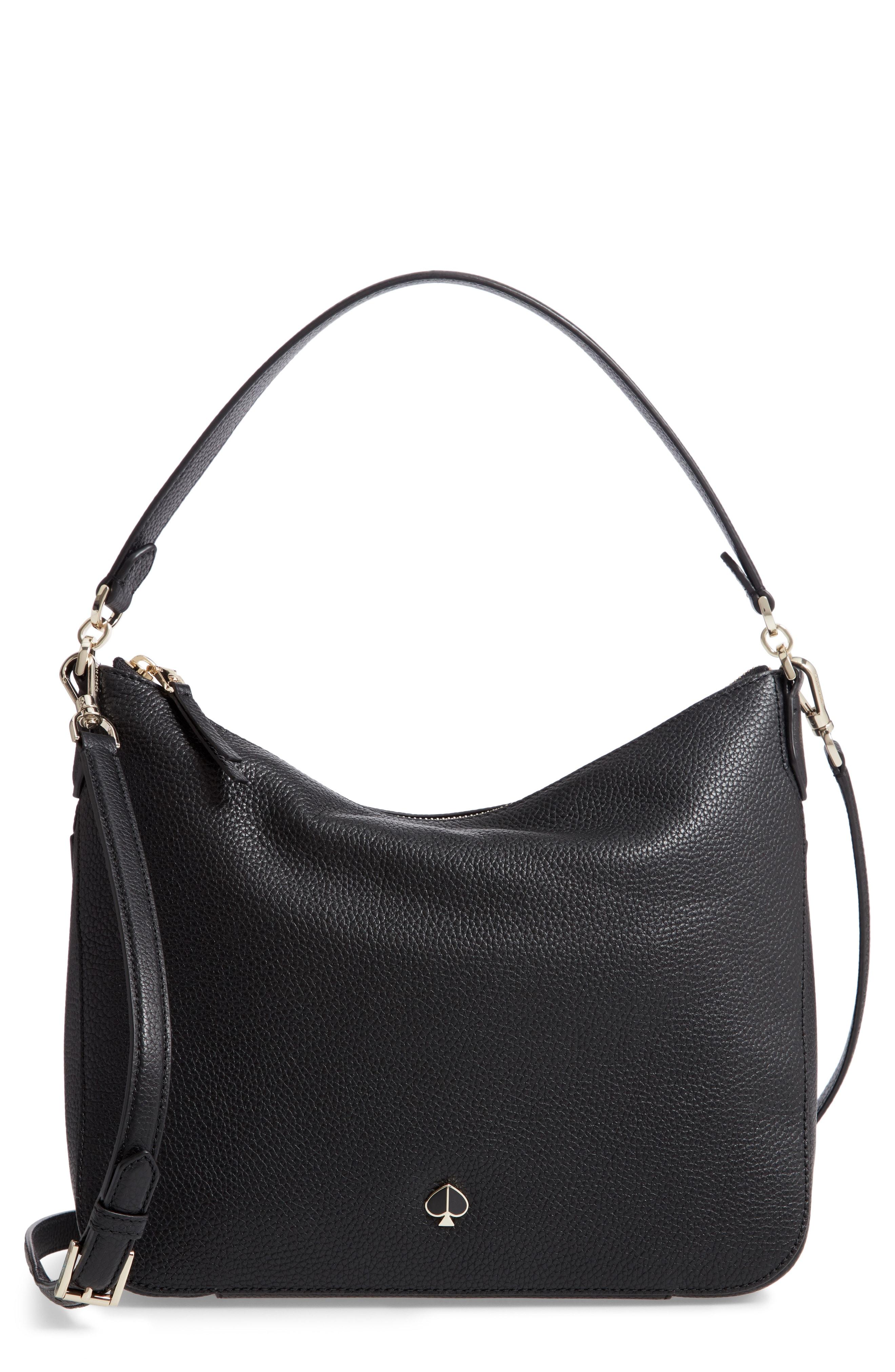 Shoulder Bags   Nordstrom