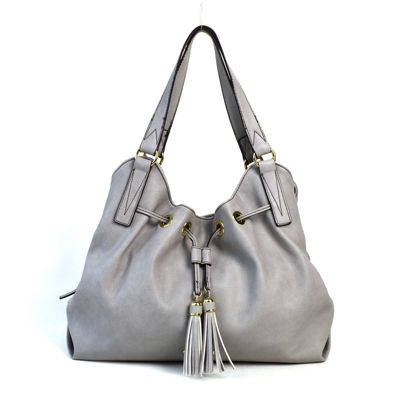 Vinyl View All Handbags & Wallets for Handbags & Accessories - JCPenney