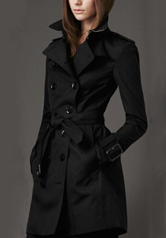 I have this coat but I got it several years ago and I need a bigger